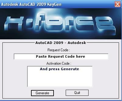 Autodesk Computer Software for sale | eBay