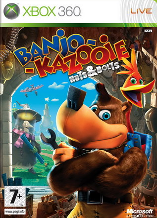 banjo-kazooie-nuts-bolts