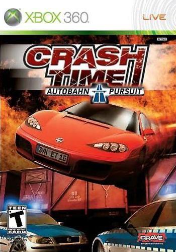 crash-time-autobahn-pursuit