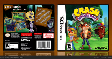 crash_bandicoot_mind_over_mutant-v2