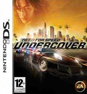 need-for-speed-undercover-ds