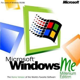 win-98-millenium