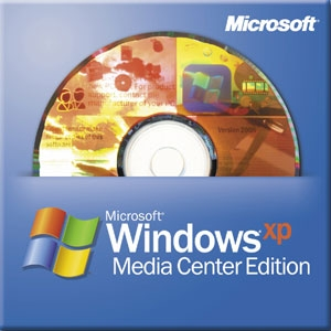 windows-xp-media-center