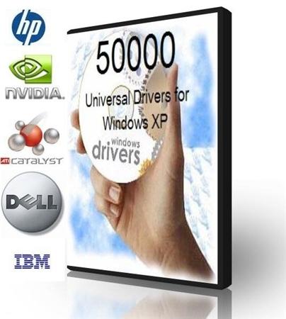 50000-driver