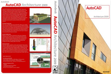 autocad_architecture_2009_-_dvd_-__custom_por_javierarends_pc_80