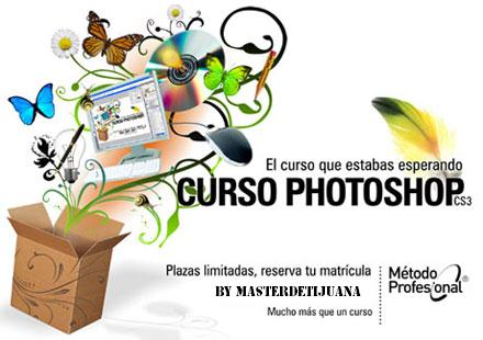 curso_photoshop-cs3