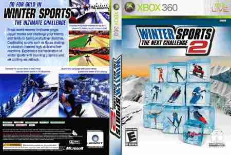 winter_sports_2_the_next_challenge-
