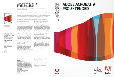 adobe_acrobat_9_pro_extended_