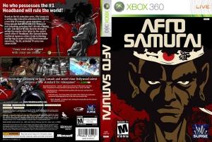 afro_samurai-c-360front-marker-us
