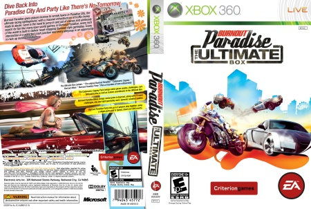 burnout_paradise_tub-c-360front-marker-us