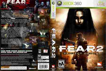 fear_2__project_origin_