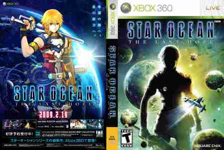 star_ocean__the_last_hope_-