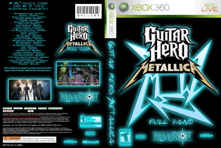 guitar-hero-metallica-dvd-case