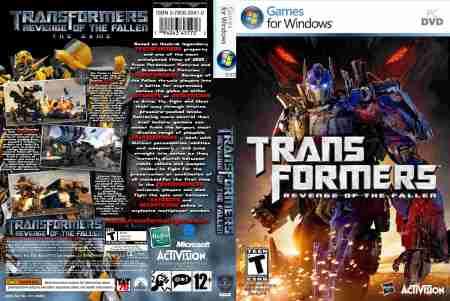 Transformers_2__Revenge_Of_The_Fallen_