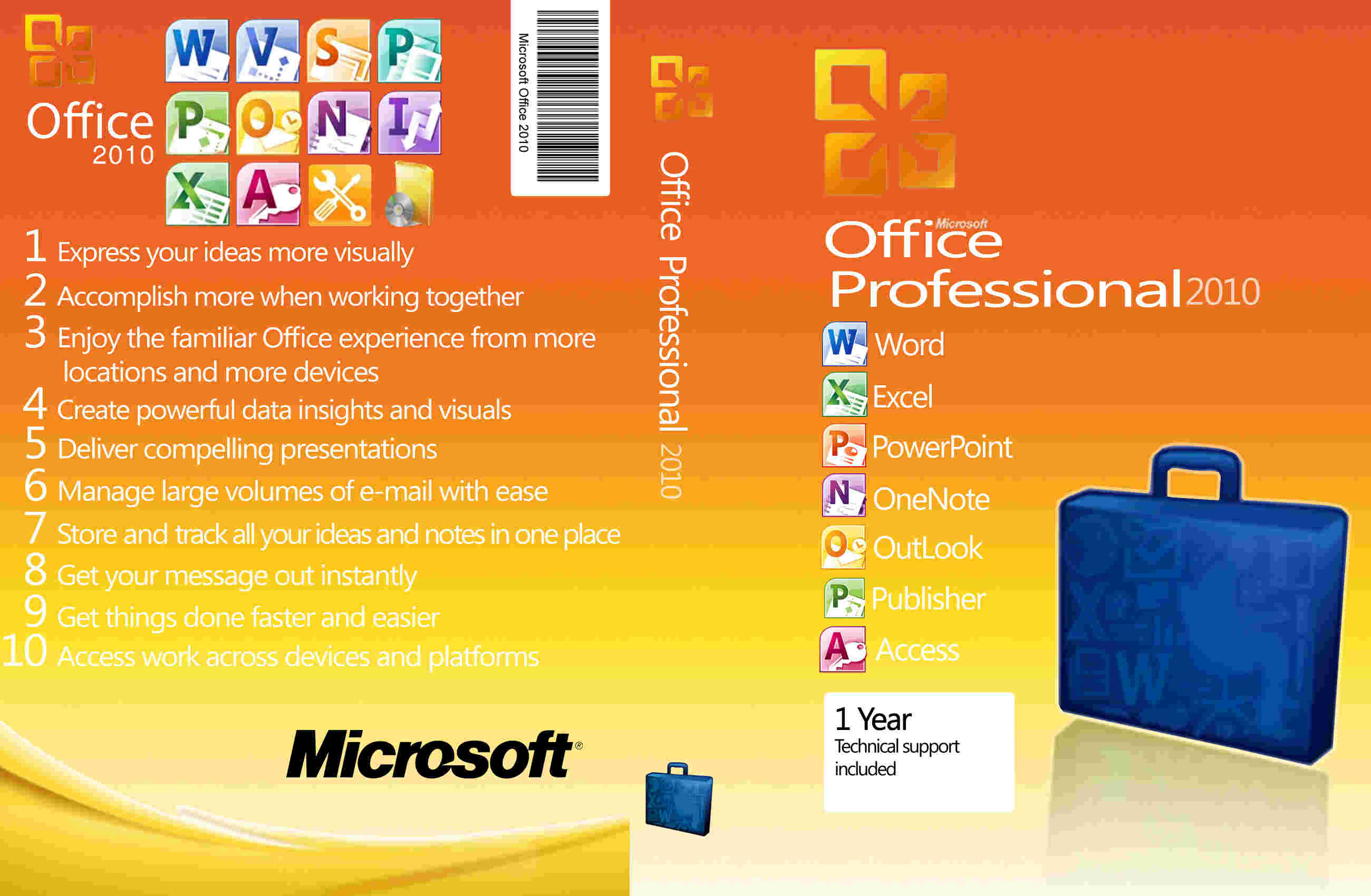 microsoft office front page 2003 download youtube